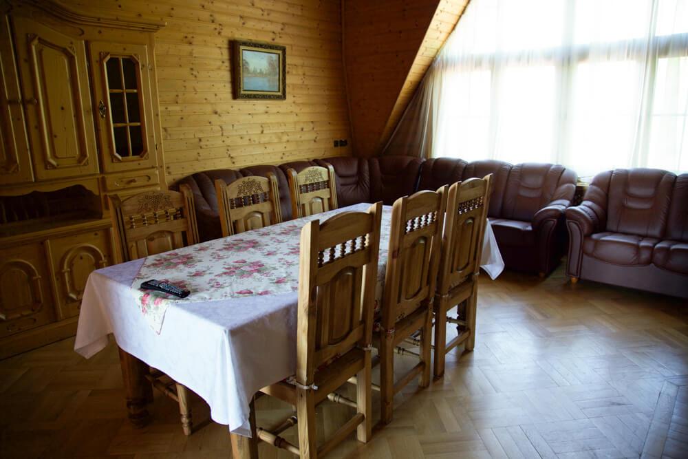 Комната Отдыха Гостевой дом сауна