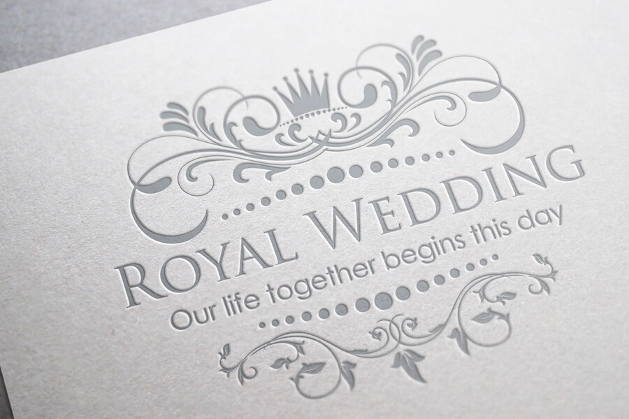 Royal Wedding свадебное агентство